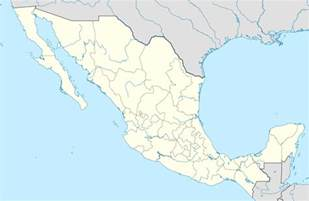 map mexico file mexico location map svg wikimedia commons