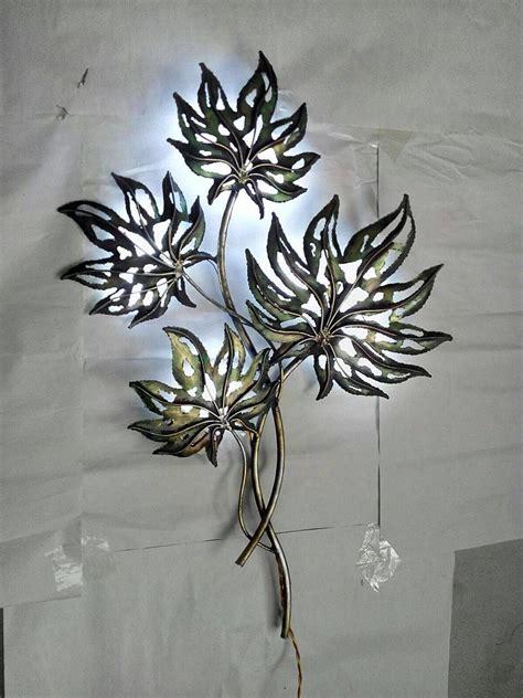 beautiful handicraft home decor items