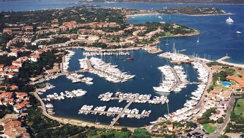 hotel porto rotondo residence porto rotondo appartamenti in costa smeralda