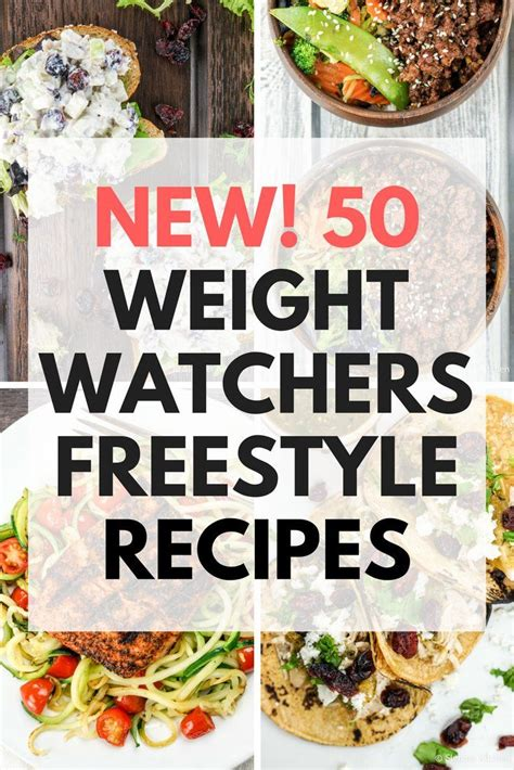 weight watchers freestyle recipes 2018 weight watchers freestyle recipes and the guide to live healthier including a 30 day meal plan for ultimate weight loss books best 25 weight watchers motivation ideas on