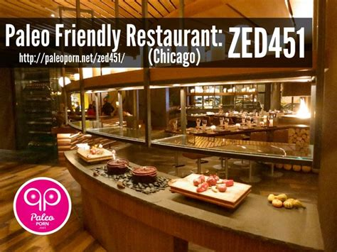 friendly restaurants chicago 89 best images about paleo restaurants caf 233 s on denver nyc and restaurant