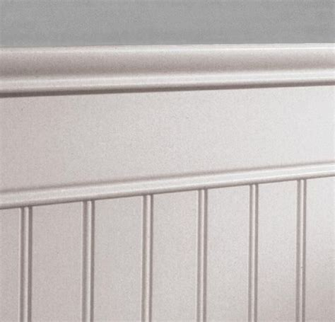 Wainscoting Alternatives by 34 Best Farm House Wainscoting Ideas Images On