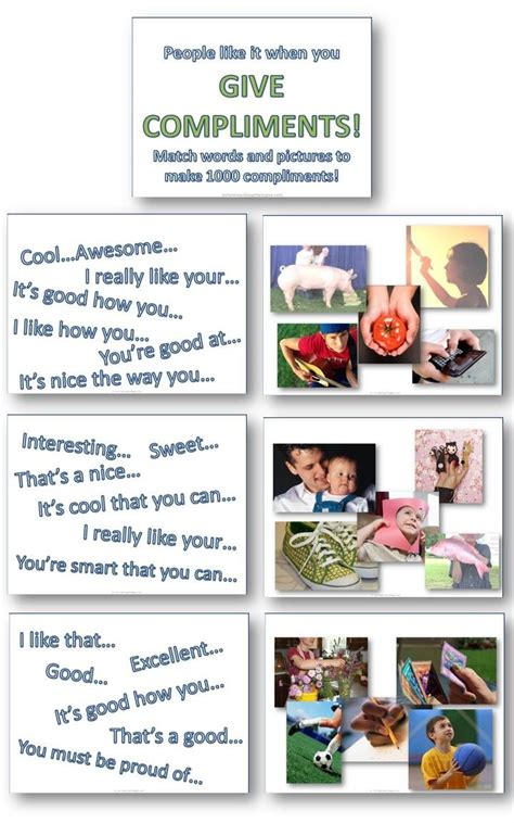 social skills handbook for autism activities to help learn social skills and make friends books 83 best social stories links and social skill help images