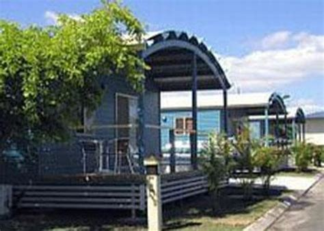 boat house cotton tree great location review of cotton tree caravan park