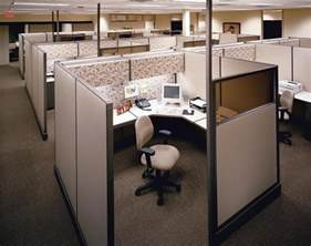Office Cubicles Cubicles