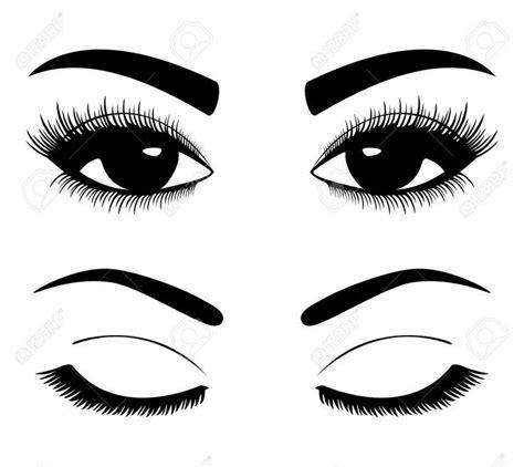imagenes de ojos alegres para dibujar dibujos de ojos para colorear trendy dibujar ojos para