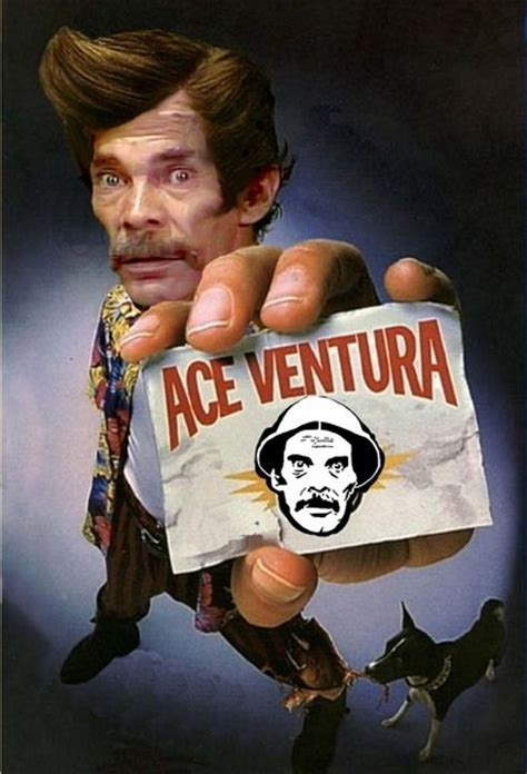 Don Ramon Meme - image 178368 don ram 243 n know your meme