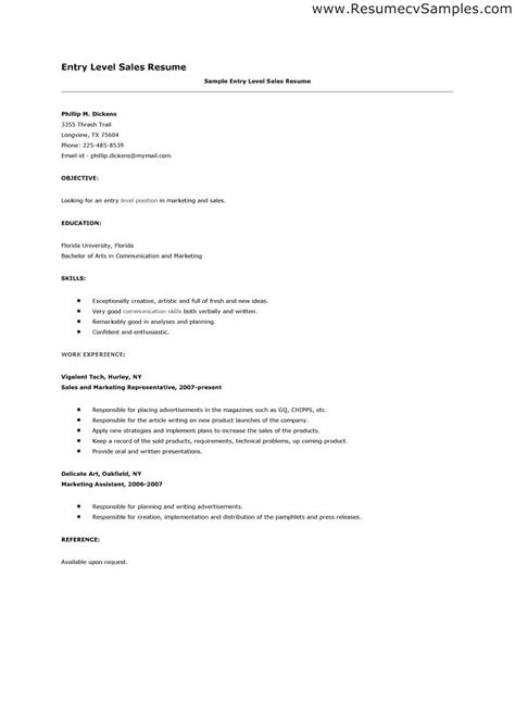 writing a case study report in engineering unsw current students