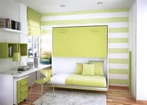 Diy Bedroom Decor For Small Rooms Bedroom Small Bedroom Ideas Wallpaper Design For
