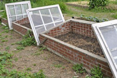 wann garten bepflanzen fr 252 hbeet 187 wann k 246 nnen sie es bepflanzen