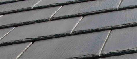 uk slate tile roofing quotes free price quotation
