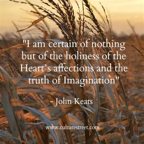 Marriage Quotes Keats by Keats Quotes Image Quotes At Relatably