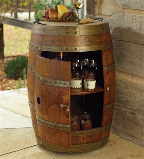 wine barrel storage cabinet furniture wine barrel cabinet lone decor