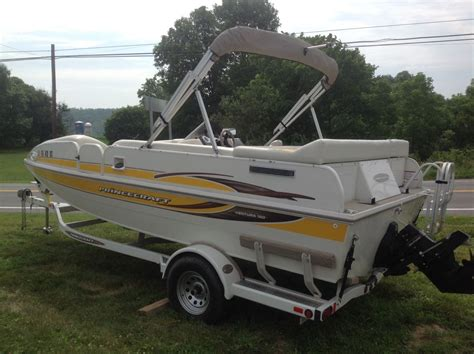 aluminum deck boat for sale aluminum deck boats for sale princecraft usa autos post
