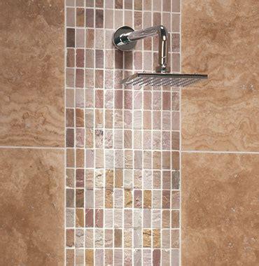 tile by design tile shower on floor tiles design com blog about