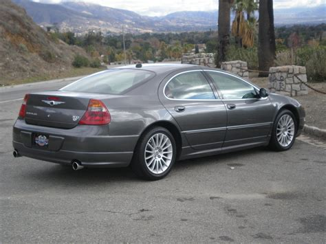 300m to 2004 chrysler 300m pictures cargurus