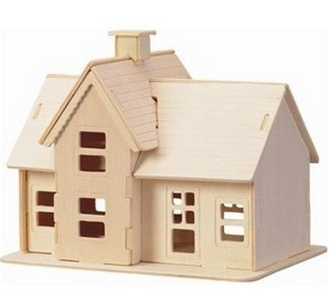 miniature homes models popular wooden house design buy cheap wooden house design