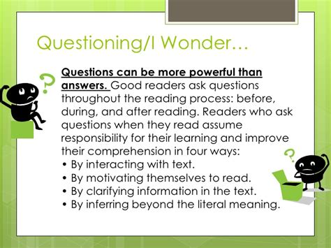 reading comprehension test strategies reading comprehension strategies
