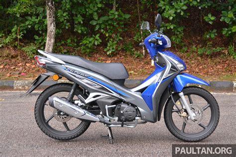Motorbikes In Vietnam Tigitmotorbikes