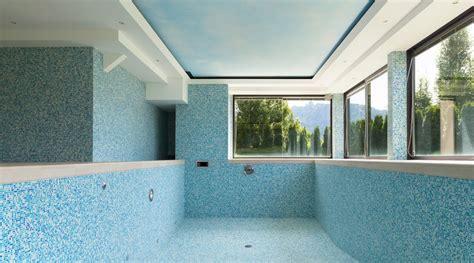 piscina interna piscina privata interna a rivoli aepiscine