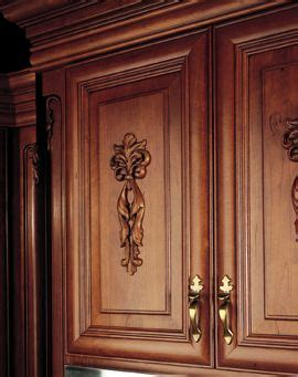 kitchen cabinet onlays cabinet door with onlay kitchen pinterest doors