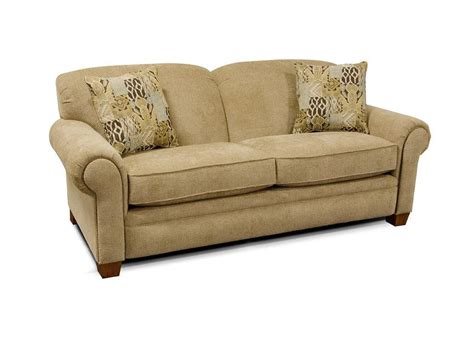 sofa and loveseat sofas and loveseats cornett s furniture and bedding