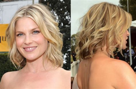 Newest Hairstyles For 2016 40 by Shoulder Length Hairstyles For 2018 2019