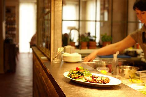 mamma cucina restaurant la mamma cucina pod茆brady restu cz