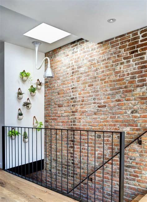 Deco Mur Montee Escalier by Inspirations D 233 Corer Sa Mont 233 E D Escalier Saelens