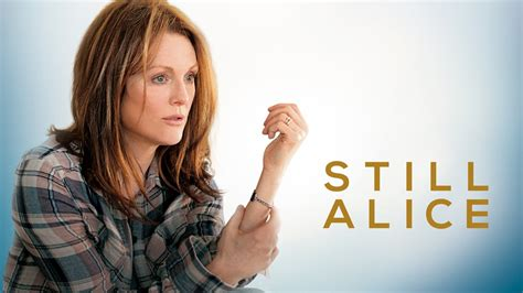 themes in the book still alice journey 179 still alice going beyond