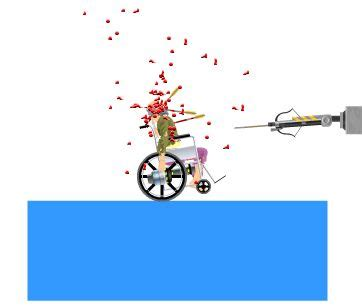 juegos de happy wheels full version y8 happy wheels versi 243 n full y demo taringa