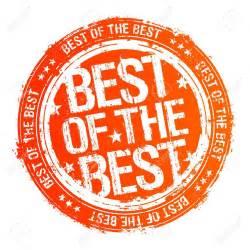 seal best of the best hotelroomsearch net