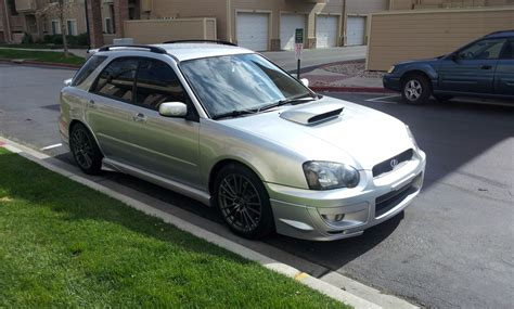 subaru hatchback 2004 2003 subaru impreza wrx user reviews cargurus