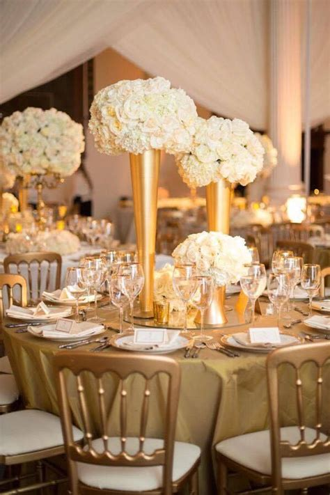 477 best wedding receptions images on pinterest flower