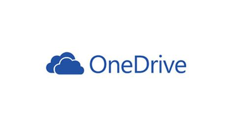 microsoft one drive microsoft onedrive arrives on blackberry 10 devices