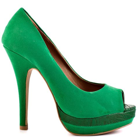 jovianne green just fabulous 59 99 free shipping