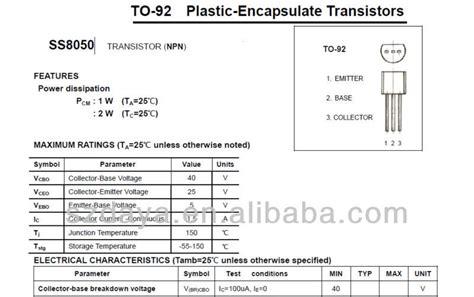 transistor ss8550 equivalent c945 transistor smd 28 images transistors فروشگاه نور الکترون dip smd transistors s9012