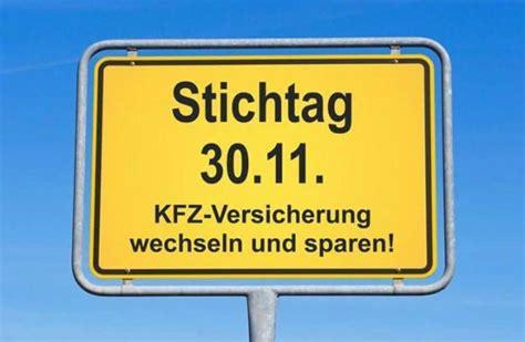 Kfz Versicherung Vergleich Continentale by Continentale Versicherungen Muttalip Arslan Home Facebook