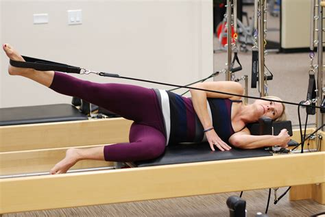 pilates workout bench 100 pilates bench exercises fashion for fitness