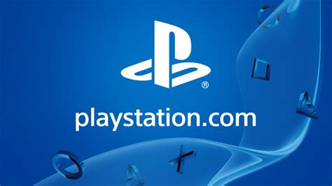playstation ps4 offizielle playstation website playstation