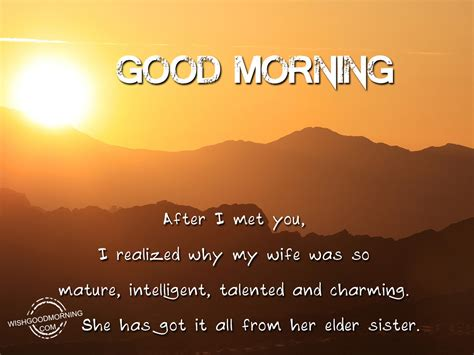 mornibg wishes to elders morning wishes for in morning pictures wishgoodmorning