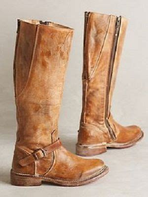 camel colored boots camel colored boots distressed lived in just