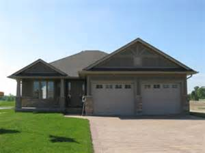 canada homes for awesome homes for in canada on songs houses for