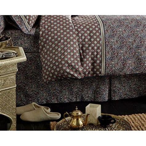 v and a bed linen 17 best images about v a bedding v a duvet covers v a