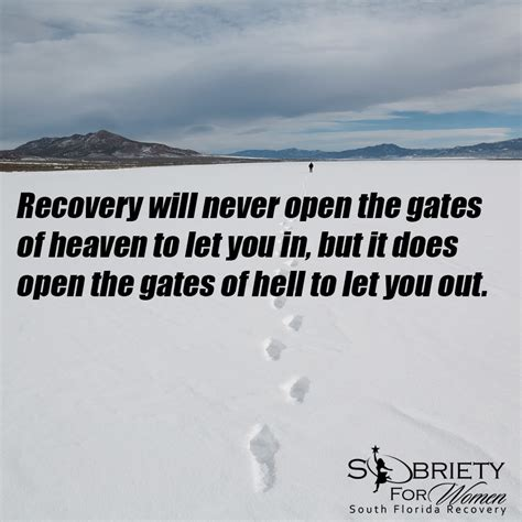 recovery quotes  women quotesgram