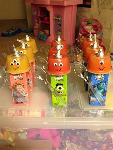 treats for students army school birthday treats my creations