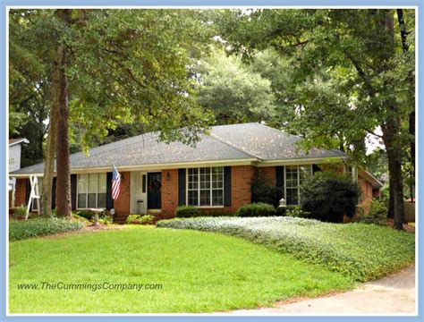 houses for sale mobile al pinehurst in mobile al homes for sale market report