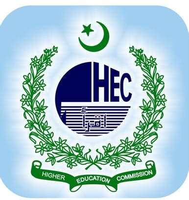 Hec Mba Exchange Program by Hec Recognition Mdi Pakistan