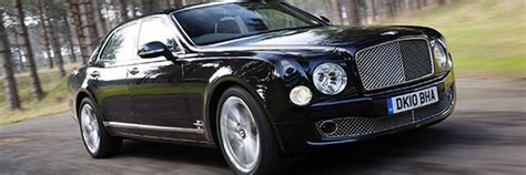 bentley limo black rent a black bentley mulsanne hire london herts essex