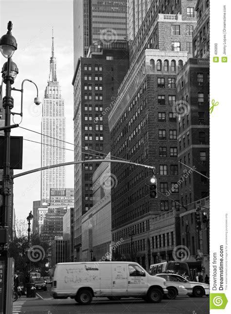 imagenes vintage nueva york vintage new york stock photo image of park industrial
